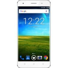 Мобильный телефон FLYCAT Optimum 5003 (White)