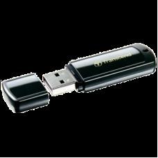 USB Flash Transcend JetFlash 350 32GB (TS32GJF350)